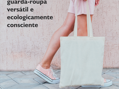 12 dicas para ter um guarda-roupa da nova era