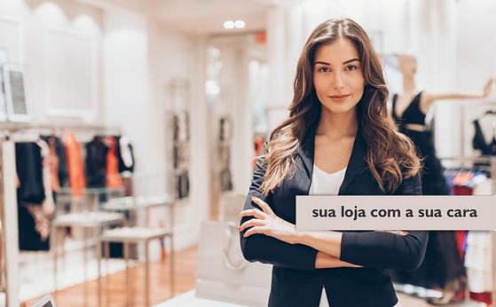 marketing_de_franquia_CAMPANHA_CONSULTOR