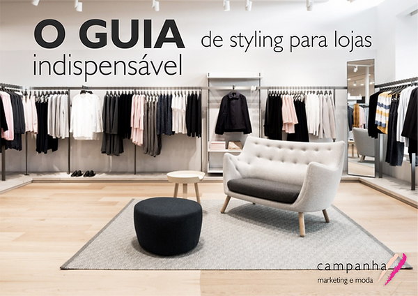 capa_guia_indispensavel_styling_para_loj