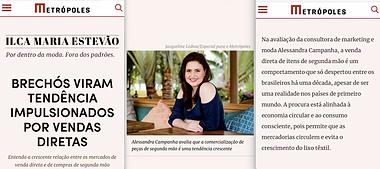entrevista2020_consumo_consciente_ALESSANDRA_CAMPANHA.png