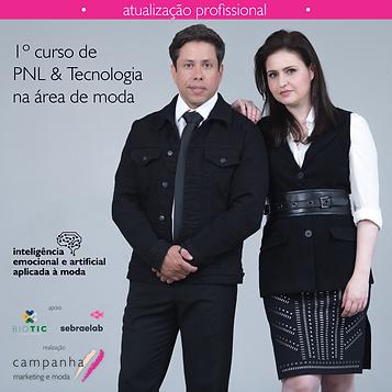 anuncio2_curso_inteligencias_CAMPANHA_CO