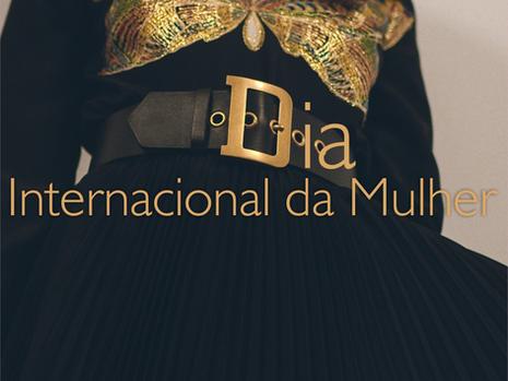 Uma análise mercadológica do Dia Internacional da Mulher