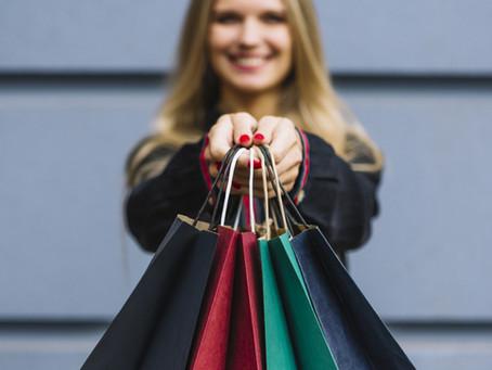 Como fazer uso de personal shoppers para humanizar as vendas online