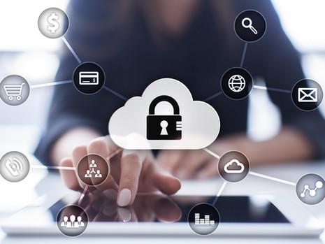 Como preparar o seu ecommerce de moda para as novas leis de proteção de dados pessoais