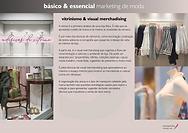 manual_pag3_marketing_de_moda_CAMPANHA_C