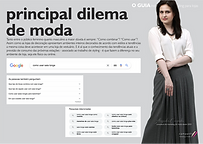 pag3_dilema_guia_indispensavel_styling_p