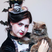 fantasia_halloween_viuva_era_vitoriana_ALESSANDRA_CAMPANHA2015.jpeg
