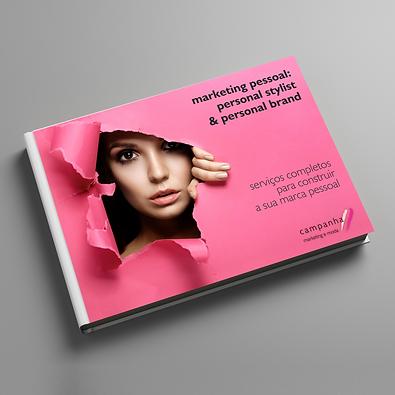 capa_marketing_pessoal_CAMPANHA_CONSULTO