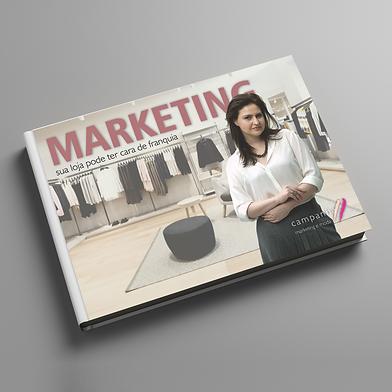 capa_apresentacao_servicos2020_marketing_de_moda_CAMPANHA_CONSULTORIA.png