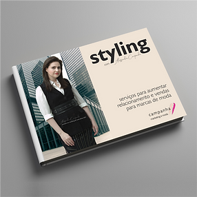 mockup2021_proposta_styling_CAMPANHA_CONSULTORIA.png