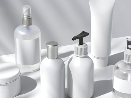 Por que ainda é tão difícil reciclar embalagens de produtos de beleza?