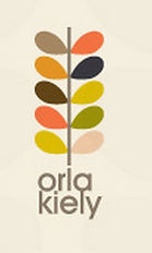 0_ORLA-KIELY-LOGO.jpg