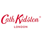 Cath Kidston.png