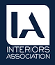 Interior Association Logo.PNG