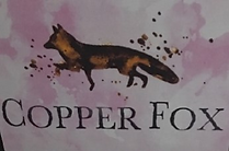 copper fox.PNG