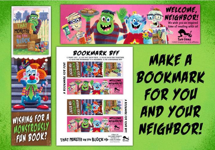 Bookmarks Green Background.jpg
