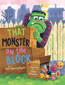 That Monster Cover File FINAL Jan 2020.j