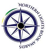 Northern Lights Book Award.jpeg