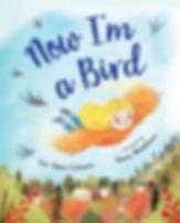 Now I Am a Bird_Final Cover Medium.jpg
