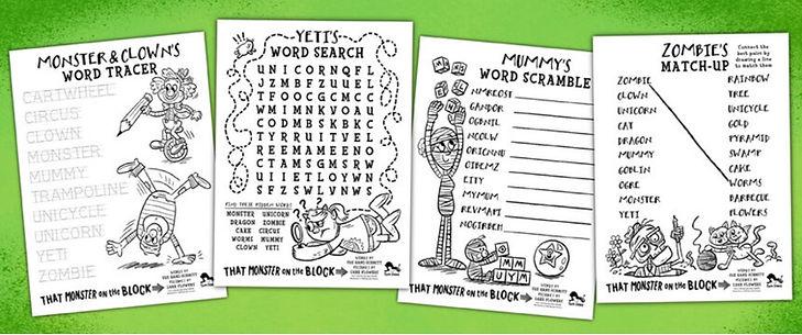 Monster Wordgames Green Background.jpg