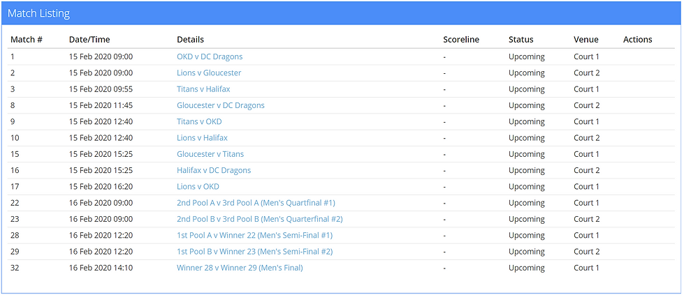 CIC 2020 Men's Schedule.png