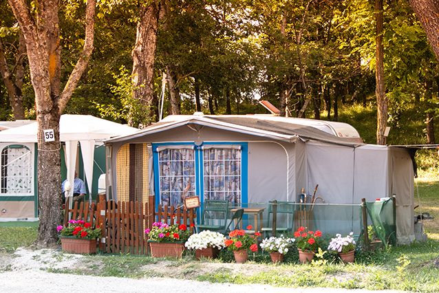 camping-altosavio-piazzolecamper.jpg
