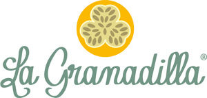 Logo-grande-Granadilla.jpg