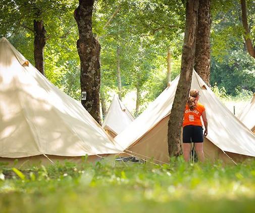 camping-altosavio-piazzoletende3.jpg