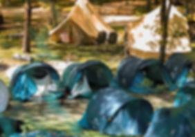 camping-altosavio-prenota-tende.jpg