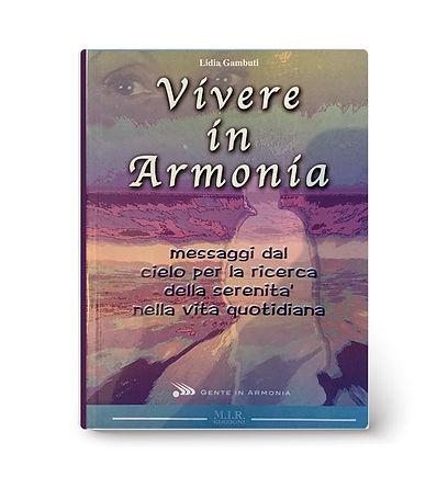 lidiagambuti-libro-vivereinarmonia.jpg