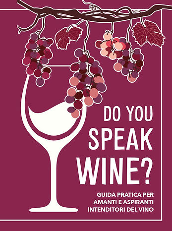 trilogygroup-books-doyouspeakwine.jpg