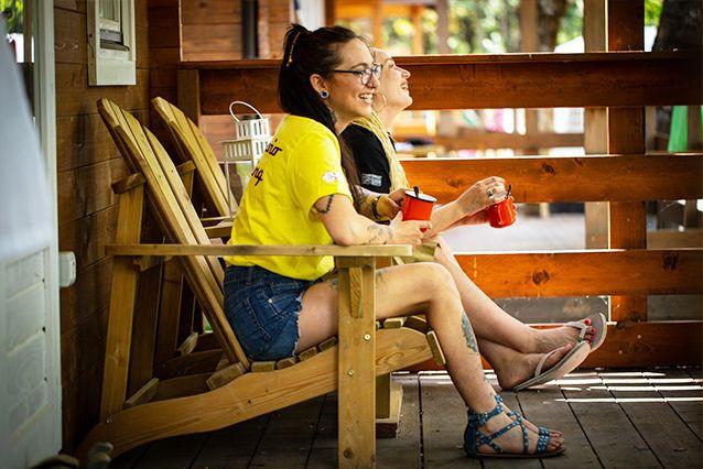 camping-altosavio-bungalow9.jpg
