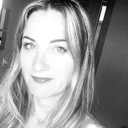 Romina-Alessandri-rivisteeco_edited.jpg