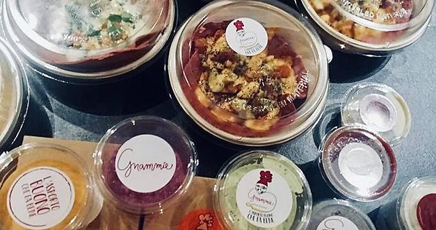 gnammie-healthyfood-trilogygroup.jpg