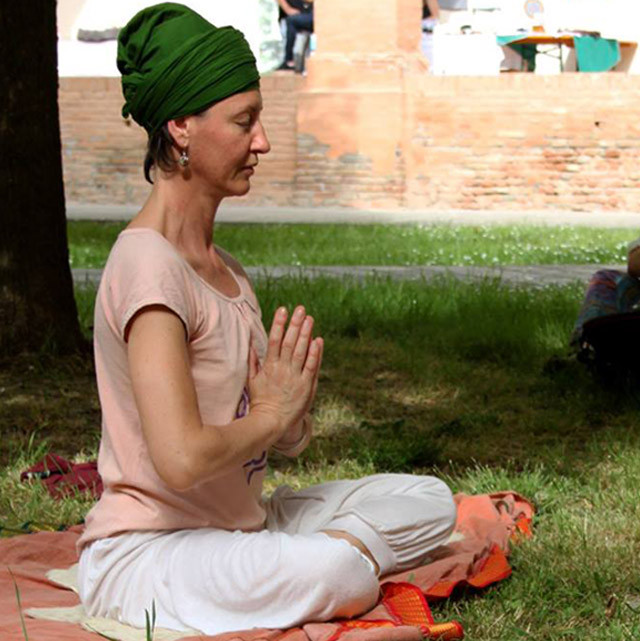 spiritualfestival-verde1.jpg