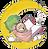 algufosaggio-logo.png