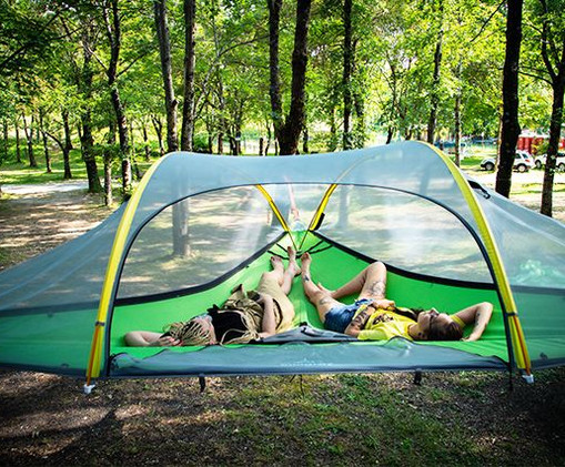 camping-altosavio-tendesospese4.jpg
