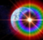 spiritualfestival-viaggioenergieuniverso