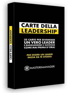 trilogygroup-books-carteleadership.png