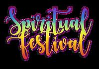 Spiritual-festival-logo.png
