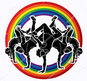 spiritualfestival-rainbowsound.jpg