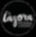 il-lagora-logo-nuovo.png
