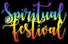 logo-spiritualfestival.png