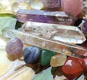 spiritualfestival-cristalreiki.jpg