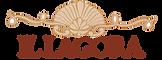logo-il-lagora.png