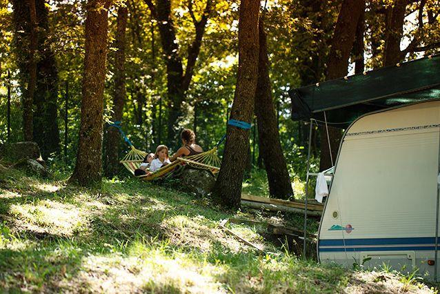camping-altosavio-piazzolecamper4.jpg