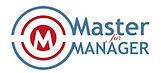 masterformanager-logo.jpg