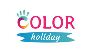 color-holiday.jpg