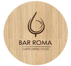 bar-roma.jpg