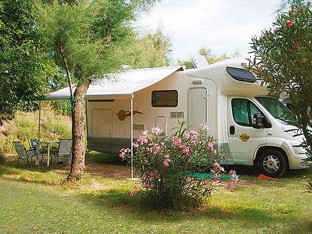 Camping-altosavio-prenota-piazzolecamper